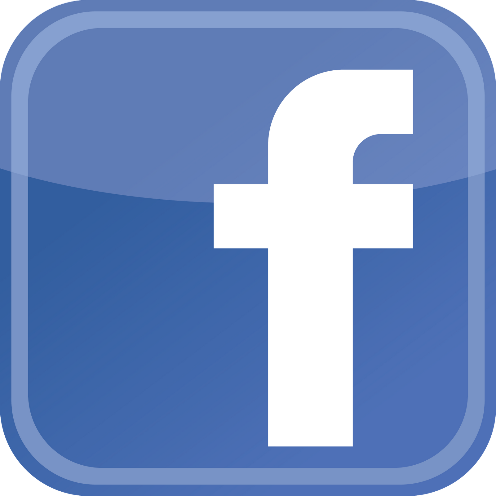 high-res-logo_facebook1.png